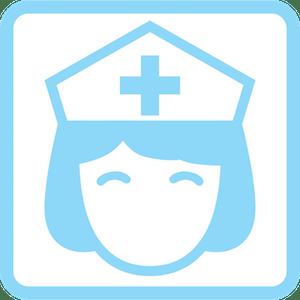 看護・介護部